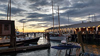waterfront-sunset-RI